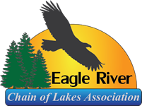 eagle-river-chain-of-lakes-assoc-logo